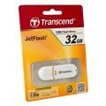Transcend JetFlash 330 32GB TS32GJF330