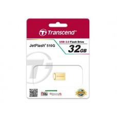 Transcend JetFlash 32Gb 510G TS32GJF510G