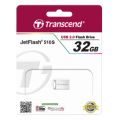 Transcend JetFlash 510S 32GB TS32GJF510S