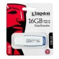 Kingston DTIG3 16GB