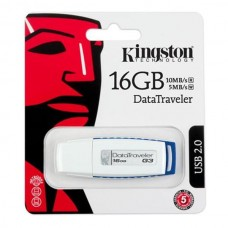 Kingston DTIG3 16GB
