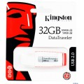 Kingston DTIG3 32GB
