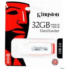Kingston DTIG3 32GB