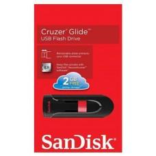 SanDisk CZ60 Glide 32GB