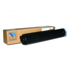 Тонер-туба NV Print для Canon IR 1018/1020/1022/1024 (465гр)