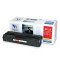 Картридж Canon EP-22 (NVPrint) LBP-250 , LBP-350 , LBP-800 , LBP-810 , LBP-1120