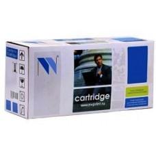 Картридж CF283A (NV Print) для hp LJ PM127FN,  LJ Pro M125NW, LJ Pro M127FW