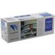 Картридж NV Print CE320A Black для HP Color LJ Pro CM1415FN/CM1415FNW/CP1525N/CP1525NW