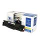 Картридж NV Print CE321A Cyan для HP Color LJ Pro CM1415FN/CM1415FNW/CP1525N/CP1525NW