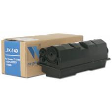 Туба Kyocera TK-140 NVprint для Kyocera FS-1100/1100N