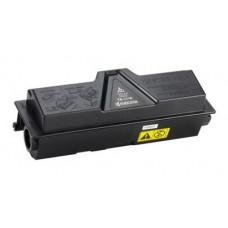 Тонер Kyocera TK-1130 NV Print для Kyocera FS-1030MFP/DP/1130MFP