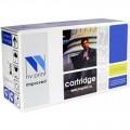 Картридж Canon 725 (NVPrint)