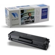 Картридж NVPrint Samsung MLT-D101S для ML-2160, 2165, 2167,2168; SCX-3400, 3405, 3407 купить в городе Челябинске