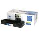 Картридж (NVPrint) Samsung  ML-1210, Xerox Phaser 3110/3210, Ricoh H293*,Lexmark E210