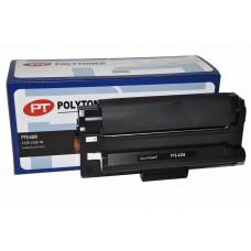 Картридж (Polytoner) Samsung SCX-D4200A для SCX-4200