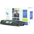 Картридж (NVPrint) Samsung ML-1710 для ML1500/SCX4100/X3120/3130/PE16/PE114