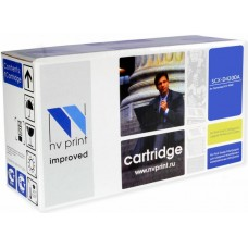Картридж (NVPrint) Samsung SCX-D4200A для SCX-4200