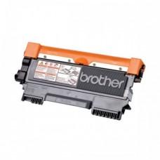 TN-2275 Картридж Brother TN-2275 Boost (2 600 стр.) HL2240/2240D/2250DN