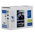 Картридж  Xerox Phaser 106R01379  (NVPrint) для Phaser 3100