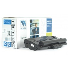 Картридж Xerox phaser 013R00625(NVPrint) для Xerox Phaser 3119