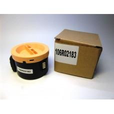 Картридж  Xerox 106R02183 (Polytoner) для Phaser  3010,3040  WorkCentre 3045, 3045B, 3045NI