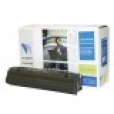 Картридж NV-Print MLT-D104S для Samsung ML-1660 / 1665 / 1667 / 1860, SCX-3200 / 3205/ 3217